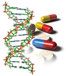 dna_and_pills.176112324_std